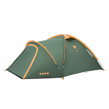 Namiot Outdoor | BIZON 3 os. Classic