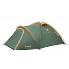 Namiot Outdoor | BIZON 4 os. Classic