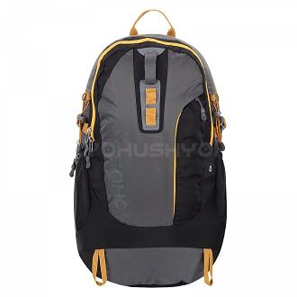 63c543414434b towar jest dostępny promocje nowości; Plecak turystyczny | MARNEY 30l