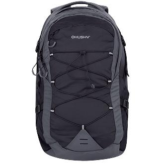 d6f8e82ed7611 towar jest dostępny promocje nowości; Plecak turystyczny | PROSSY 30l