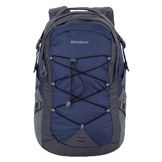 c9d7c4483edf4 towar jest dostępny promocje nowości; Plecak turystyczny   PROSSY 30l