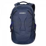 51250fc930f65 towar jest dostępny promocje; Plecak City & School | PROMISE 30l
