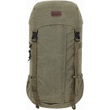 Plecak City & School | WILDER 25 l