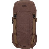 Plecak City & School | WILDER 25l