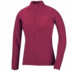 Outdoorowy golf damski | TARR ZIP L