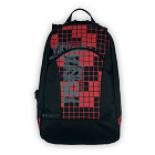 Plecak City School & Office | RIDER 20 l